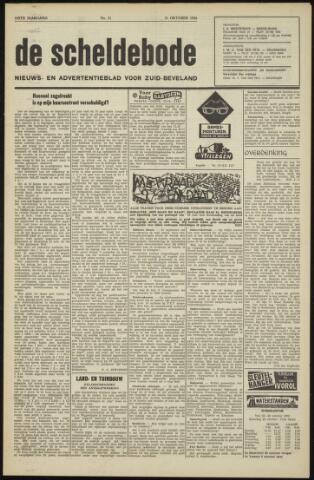 Scheldebode 1966-10-21