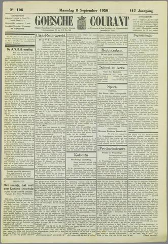 Goessche Courant 1930-09-08