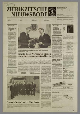 Zierikzeesche Nieuwsbode 1990-06-18