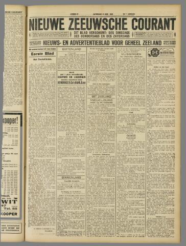 Nieuwe Zeeuwsche Courant 1929-06-08