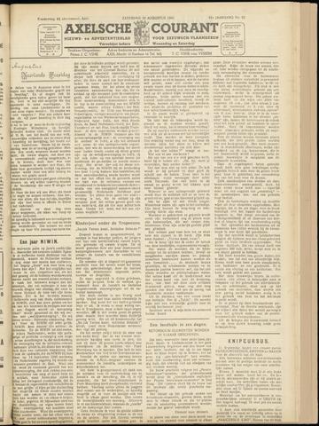Axelsche Courant 1947-08-30