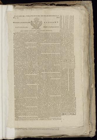 Middelburgsche Courant 1800-02-15