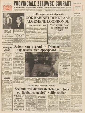 Provinciale Zeeuwse Courant 1966-11-26