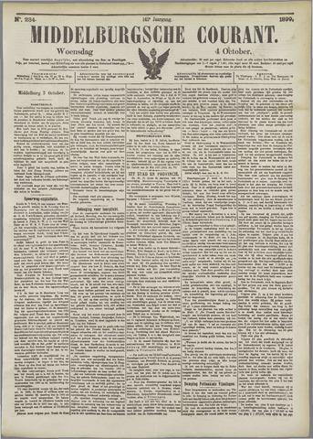 Middelburgsche Courant 1899-10-04