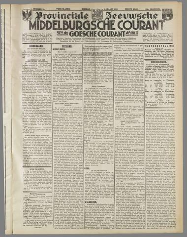 Middelburgsche Courant 1937-03-30