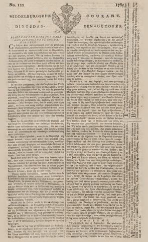 Middelburgsche Courant 1785-10-11
