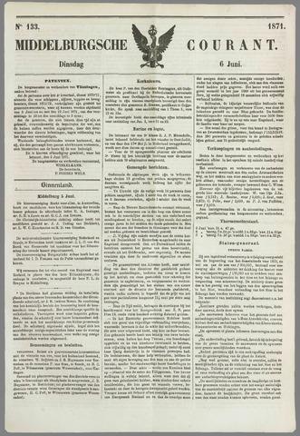 Middelburgsche Courant 1871-06-06