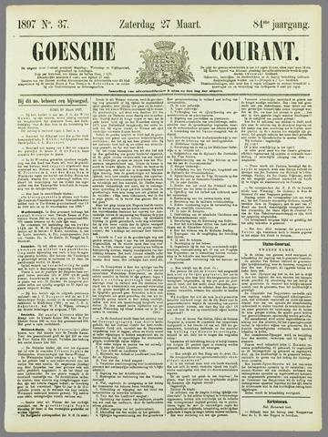 Goessche Courant 1897-03-27