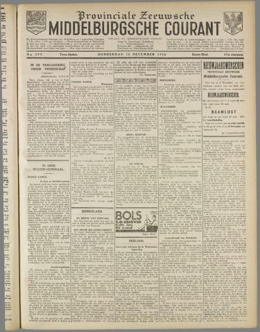 Middelburgsche Courant 1930-12-18