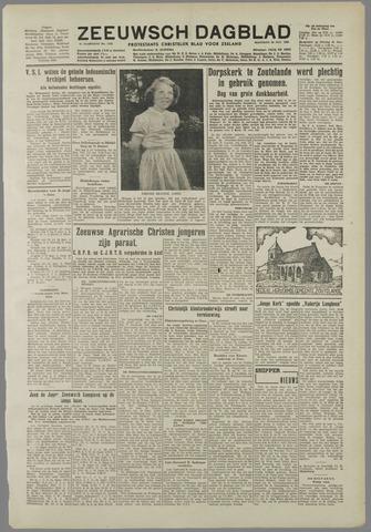 Zeeuwsch Dagblad 1950-01-30