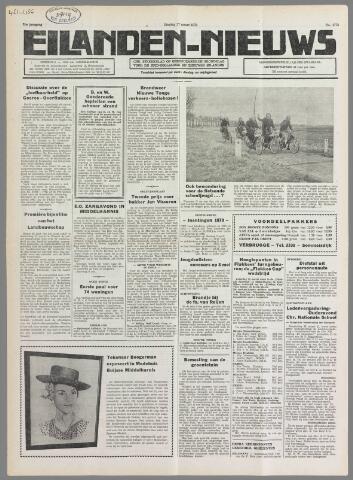 Eilanden-nieuws. Christelijk streekblad op gereformeerde grondslag 1979-03-27
