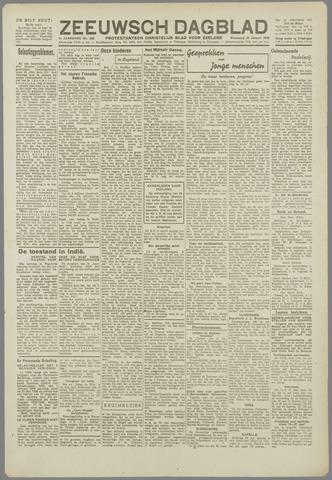 Zeeuwsch Dagblad 1946-01-30