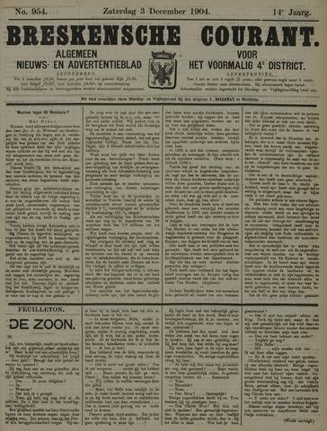 Breskensche Courant 1904-12-03