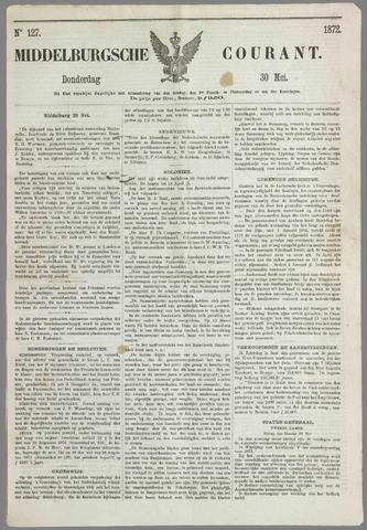 Middelburgsche Courant 1872-05-30