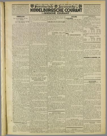 Middelburgsche Courant 1938-09-09