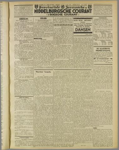 Middelburgsche Courant 1938-08-02