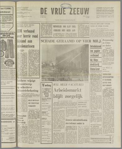 de Vrije Zeeuw 1973-06-13