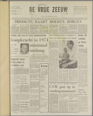 de Vrije Zeeuw 1973-07-03
