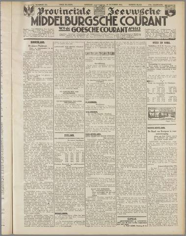 Middelburgsche Courant 1935-10-29