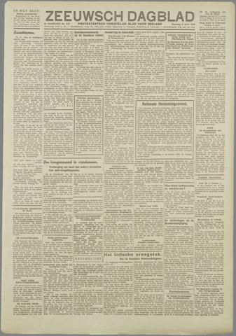 Zeeuwsch Dagblad 1946-04-08