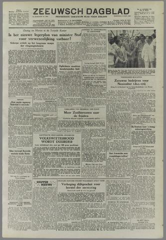 Zeeuwsch Dagblad 1952-11-12