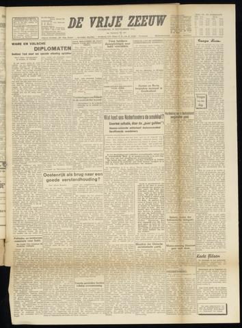 de Vrije Zeeuw 1946-09-28