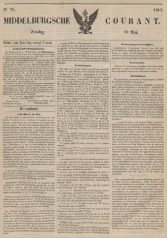 Middelburgsche Courant 1869-05-16