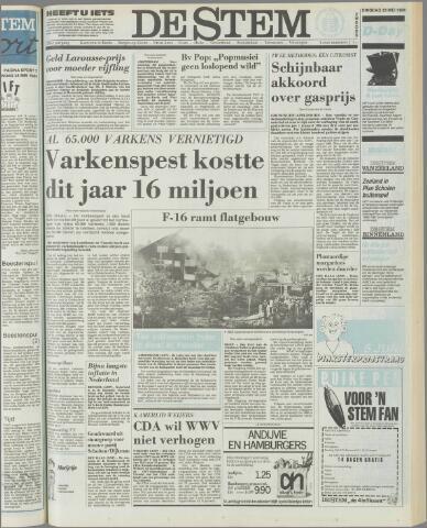 de Stem 1984-05-29