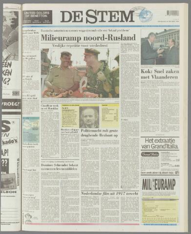 de Stem 1994-10-26