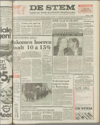 de Stem 1980-06-04