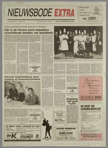 Zierikzeesche Nieuwsbode 1994-01-05
