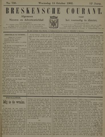 Breskensche Courant 1902-10-15