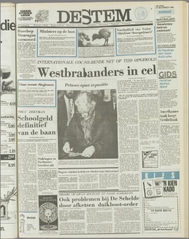 de Stem 1983-12-23