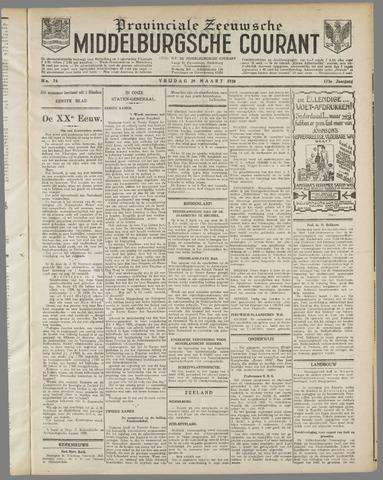Middelburgsche Courant 1930-03-28