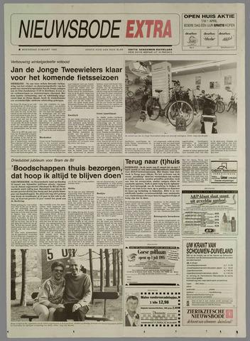 Zierikzeesche Nieuwsbode 1995-03-22