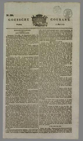 Goessche Courant 1832-05-11