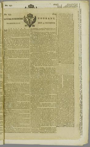 Middelburgsche Courant 1805-12-19