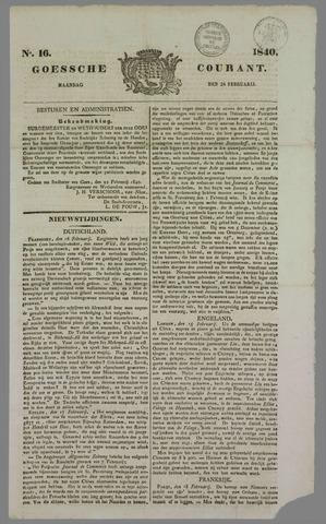 Goessche Courant 1840-02-24
