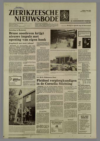 Zierikzeesche Nieuwsbode 1982-06-04