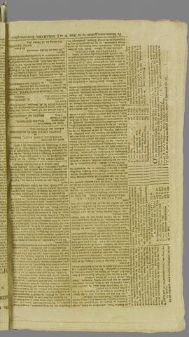 Middelburgsche Courant 1805-10-19