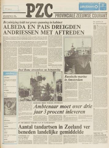 Provinciale Zeeuwse Courant 1978-06-15