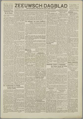 Zeeuwsch Dagblad 1946-06-26