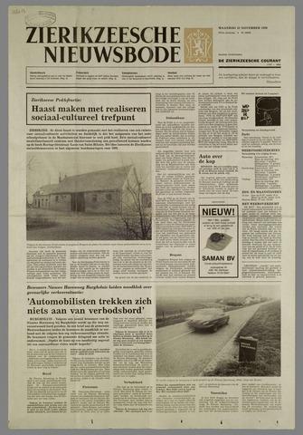 Zierikzeesche Nieuwsbode 1990-11-12