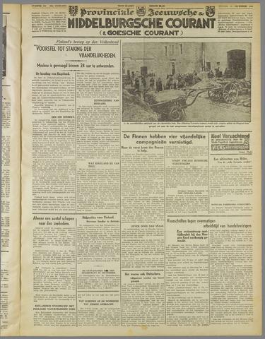Middelburgsche Courant 1939-12-12
