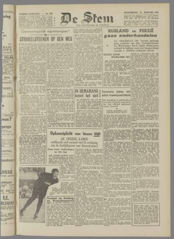 de Stem 1946-01-31