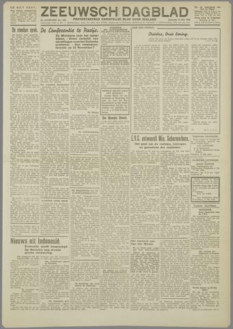 Zeeuwsch Dagblad 1946-05-18