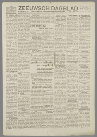 Zeeuwsch Dagblad 1946-08-23