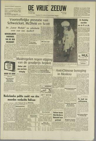 de Vrije Zeeuw 1969-03-08