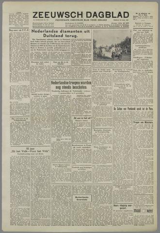 Zeeuwsch Dagblad 1947-08-29