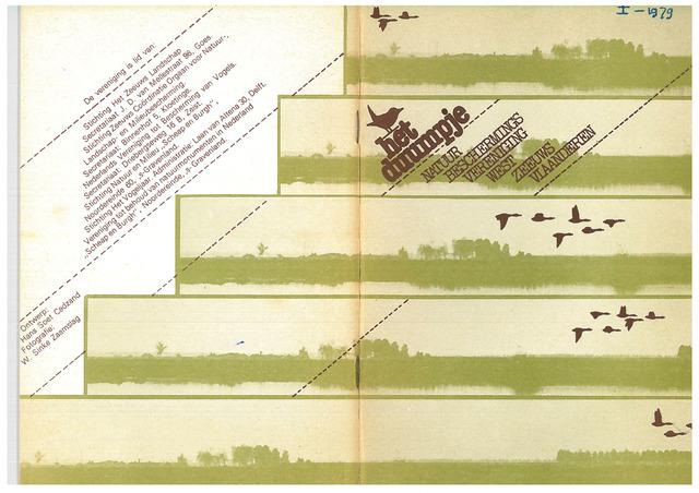 t Duumpje 1979-03-01